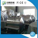 自動清洗系統專業供應商