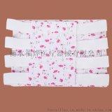 醫用產婦月子術後腹帶純綿固定帶廠家