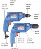 東成 手電鑽J1Z-FF-10A