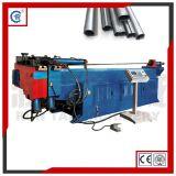 廠家直銷單頭液壓彎管機 彎管機製造商