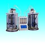 同創電氣TCPM絕緣油泡沫特性測定儀