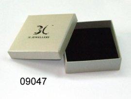 天地蓋紙盒(09047)