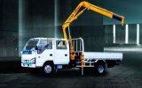 徐工隨車吊 徐工SQ3.2ZK2隨車起重機 徐工3.2噸隨車吊 徐工集團廠家供應