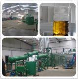 重慶君能牌JNC系列廢機油再生柴油設備