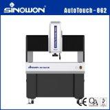 廠家直銷AutoTouch 862 三次元全自動影像測量儀