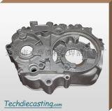 鋁合金汽車配件、鋁合金汽車發動機蓋、鋁合金變速箱蓋、鋁合金汽配殼體