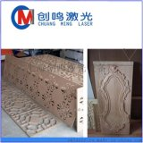 1325數控雕刻機 木工打孔銑槽機 數控木工雕刻機 木工開料機 三維立體雕刻機 上海雕刻機廠家