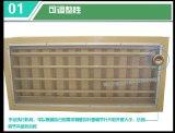廠家定製 鋁合金百葉窗 防沙百葉窗 雙層百葉窗 百葉窗