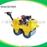 供應QD-600D柴油壓路機
