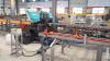 凱瑞德KJ-450數控鋼筋鋸切生產線