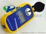 廣西熱賣PJ-TD-B攜帶型數顯糖度計