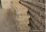 虎皮黃文化石廠家,黃色文化石,黃色別墅外牆天然文化石