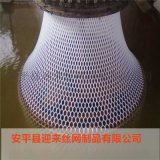 塑料養殖網 pe塑料平網養殖網 塑料平網養殖網