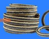 高品質芳綸角線碳纖維盤根