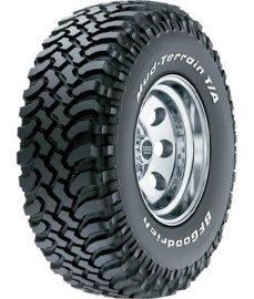 輪胎(185/60R14)
