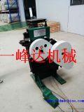 北京聯合衝剪機 QA32-8B多功能聯合衝剪機  角鋼衝孔剪切機