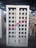 手機充電櫃的發展方向13783127718