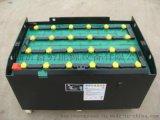 火炬蓄電池24-D-450型48V450AH