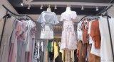 廣州有品牌折扣女裝批發市場嗎?女裝庫存尾貨一手貨源