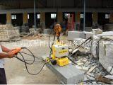 大理石材搬運吸盤、木板吸盤吊具、鋼板真空泵吸盤