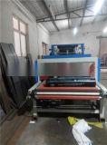 卷材熱收縮包裝機 BSB防水瀝青卷材包裝機