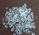 EPE珍珠棉粘接用熱熔膠(103A)