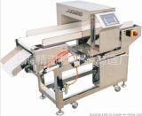 金屬探測儀 食品金屬探測儀(氣動翻板)嬰幼兒食品/固體飲料/麪包金屬探測儀