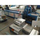 數控角鋼法蘭生產線北京衆鑫達通風行業最早 性能最穩定