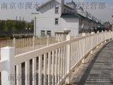 南京哪余有賣pvc草坪護欄網的 草坪護欄哪余的便宜 生產塑鋼護欄廠家