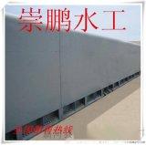 液壓鋼壩閘質量好的鋼壩閘價格划算的翻版鋼壩閘