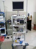 olympus奧林巴斯cv170中高端醫用電子胃腸鏡設備供應