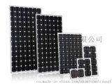 南京市大量回收太陽能光伏組件