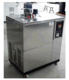 載流軟管耐冷溫試驗機