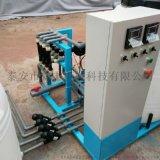 LF-RH-1山東水肥一體化設備 霖豐廠家直銷