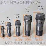 廠家供應微型夾頭 鑽孔機夾頭 多軸器夾頭
