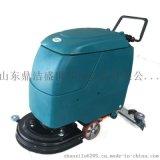 鼎潔盛世DJ520洗地機電瓶擦地機哪余賣洗地機
