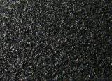 廠家直銷金剛砂 耐磨材料 研磨材料 現貨供應