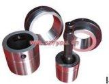抽油杆螺紋量規 石油套管螺紋量規