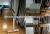 CLP-GJC01五米鋼捲尺檢定裝置