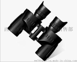西安供應新版戰神8x30WF雙筒望遠鏡