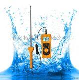 DM400化工粉末水分儀,乾粉水分測定儀