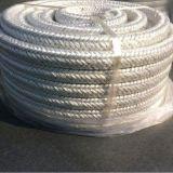 YF-5001PAN合成纖維盤根