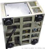 IMU1D型鐳射慣性測量組件