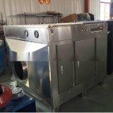 工業廢氣除臭光催化反應器,光催化氧化設備