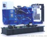 180kw乾能柴油發電機組
