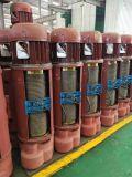 電動葫蘆生產廠家 CD1型小車式電動葫蘆 起升量5t 起升高度12m 鋼絲繩φ15mm 中級