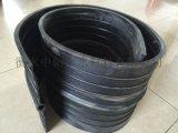 CB型止水帶規格 651型中埋式橡膠止水帶廠家