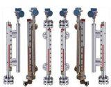 磁翻板液位計價格,青島磁翻板液位計,山東磁翻板液位計