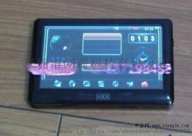 龍虎機遊戲機接單分析器 電17057198488