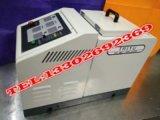 熱熔膠機供應商 供應汽車內飾專用熱熔膠機,包裝專用熱熔膠機選堯鼎